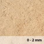 eifelquarz_sand_0-2